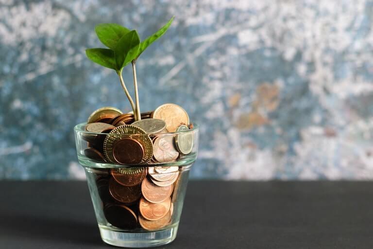 Ranking kont oszczędnosciowych