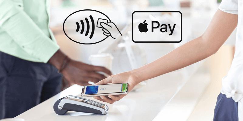 Apple Pay - co to jest i jak z tego korzystać?