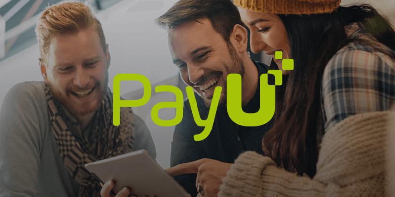 PayU — czym jest i jak działa?