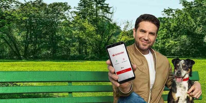 Mega premia 300 zł za otwarcie Konta Jakie Chcę w Santander