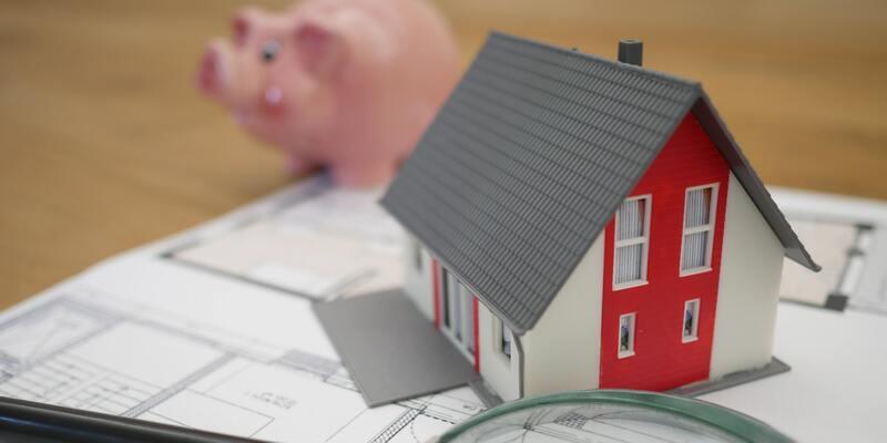 Zdolność kredytowa — czym jest, od czego zależy i czy… można ją poprawić?