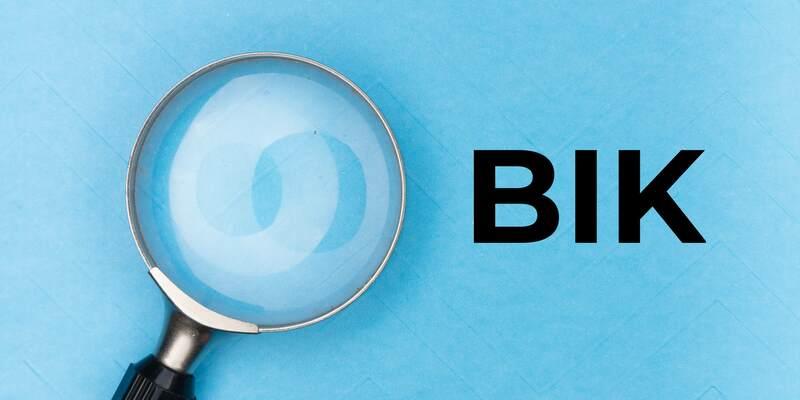 BIK — Biuro Informacji Kredytowej — wszystko, co musisz o nim wiedzieć