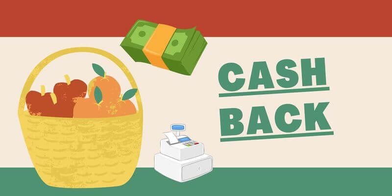 Cashback — czym jest i jak działa?