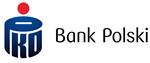 logo banku PKO Bank Polski