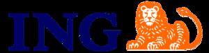 logo banku ING Bank Śląski