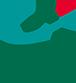 logo banku Credit Agricole